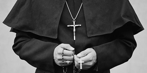 Evanjelik papaz tecavüzden suçlu bulundu!