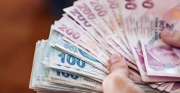 Evde bakım maaşı yatan iller 25 Ocak