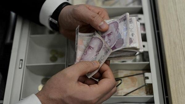 Evde bakım parası yattı mı? | Evde bakım maaşı ne kadar oldu temmuz