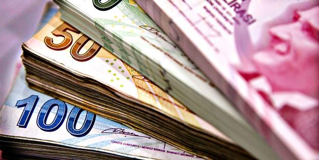 Evde bakım parası yattı mı? Evde bakım maaşı yatan iller 15 Nisan