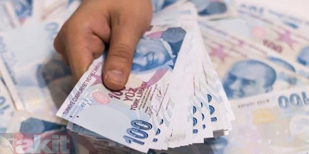 Evde bakım parası yattı mı? Evde bakım maaşı yatan iller 21 Nisan