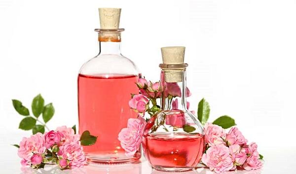Evde parfüm yapmak mümkün mü?