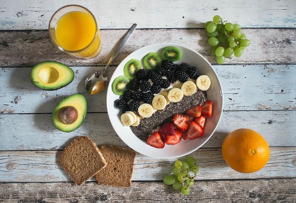 Evdeki bayramı sağlıklı geçirme önerileri