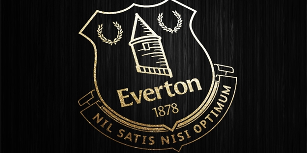 Everton'a Cenk'ten sonra bir Türk daha!