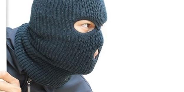 Evine giren hırsızı vuran kişiye hapis cezası!