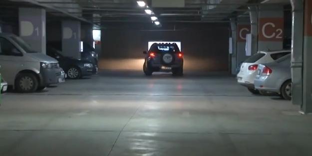 Evinizin önüne park ediyorlarsa buna dikkat! Birçok kavganın başlangıcı…
