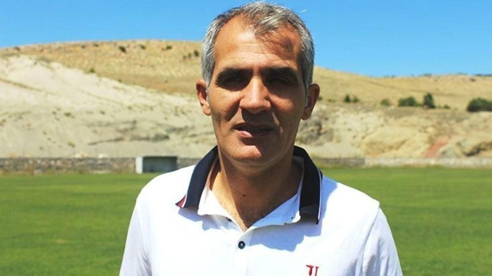 Evkur Yeni Malatyaspor Kulübü altyapıda reforma hazırlanıyor