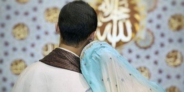 Evlenene 10 bin TL destek geliyor