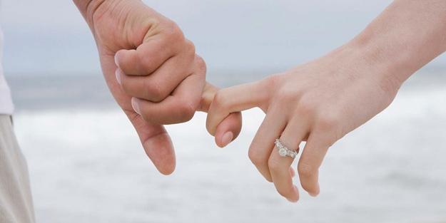 Evlenmenin dinimizdeki yeri ve hükmü nedir?