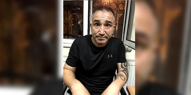 Evlilik vaadi ile kadınları dolandıran şahıs tutuklandı