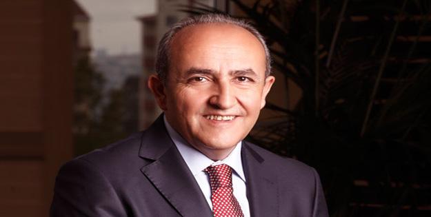 EYG-Group-Chief-Executive-Officer-Omer-Faruk-Celik.jpg
