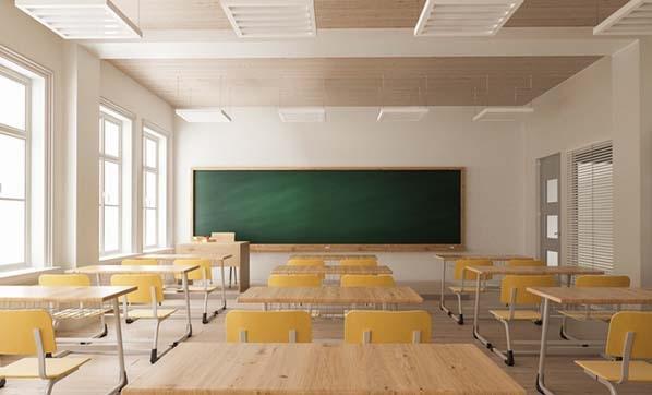 Eylül'de okullar açılacak mı?