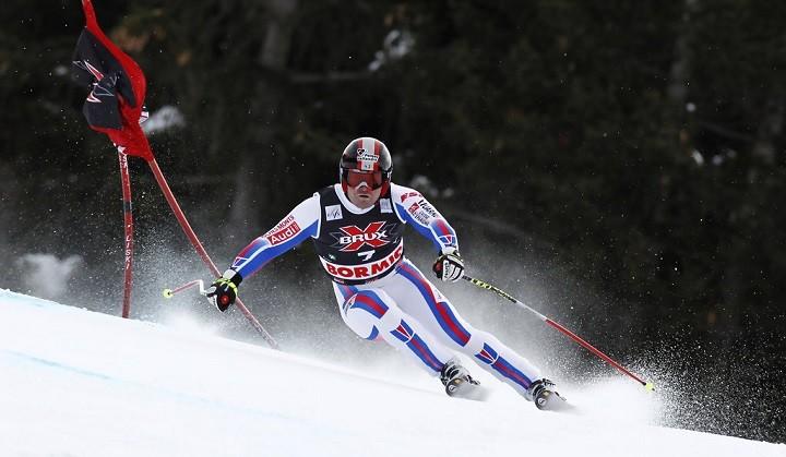 EYOF'ta heyecan kış sporlarıyla başlayacak