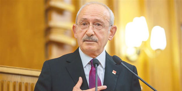 EYT ile ilgili Kılıçdaroğlu raporu! 7 yılda 7 kat açıkla bıraktı
