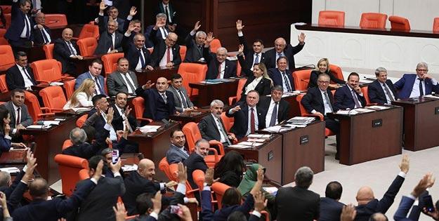 EYT ile ilgili son haberler EYT konusunda Cumhurbaşkanı Erdoğan talimat mı verdi?