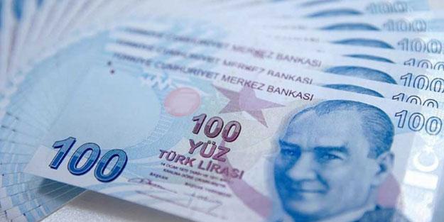 EYT SGK yurtdışı borçlanma var mı? Yurtdışı emeklilikte borçlanma şartları