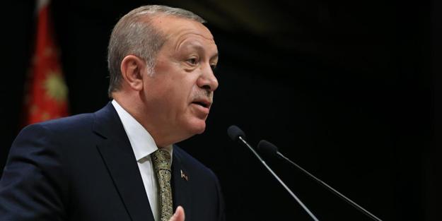 EYT'lilere kötü haber! Erdoğan EYT yasası çıkmayacak dedi