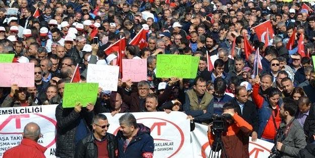 EYT'lilerin beklediği son dakika haberini Cumhurbaşkanı Erdoğan verdi
