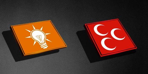 EYT erken emekliliğe Erdoğan hayır derken MHP EYT için ne diyor?