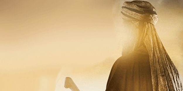 Eyyub El Ensari Hazretleri kimdir?