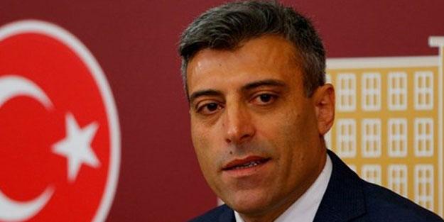 'Ezan Türkçe okunsun' diyen CHP'li Yılmaz, yine konuştu! 'Telefonlarım susmuyor'