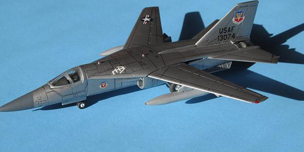 F-35'in alternatifi var mı? Türkiye ve İngiltere'den TF-X kararı