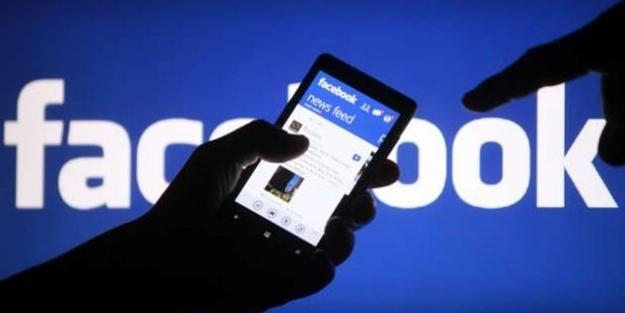 Facebook beğenisi 'bakanlık'tan etti!