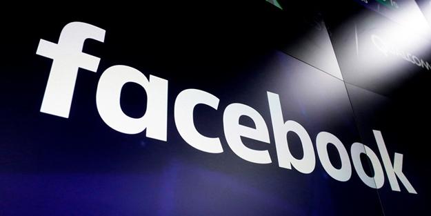 Facebook beğenme sayısını kaldırıyor