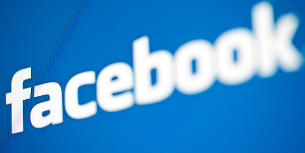 Facebook çakıldı! Tam 122 milyar dolar...