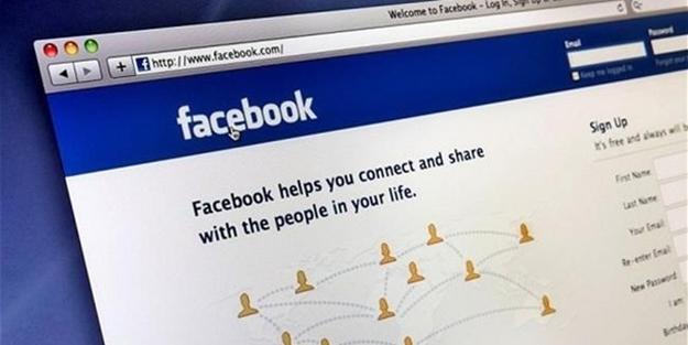 Facebook'ta bebeğini böyle sattı!