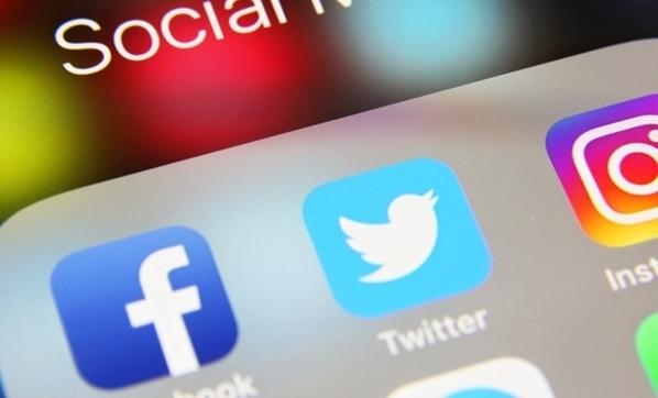 Facebook, Instagram ve Twitter'a reklam yasağı geliyor