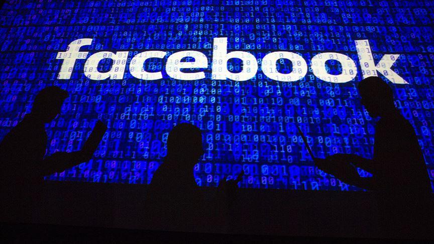 'Facebook İstasyon' İstanbul'da açıldı