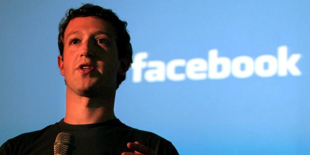 Facebook itiraf etti! 87 milyon kişinin bilgileri sızdırılmış