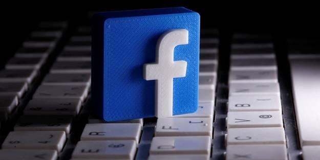 Facebook'tan itiraf: Kontrol edemiyoruz!