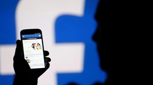 Facebook kullananlara çok kötü haber! Resmi açıklama geldi, tam 50 milyon kişi...