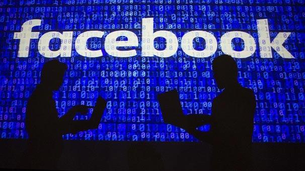 Facebook, o sayfa ve hesapların kaldırıldığını açıkladı