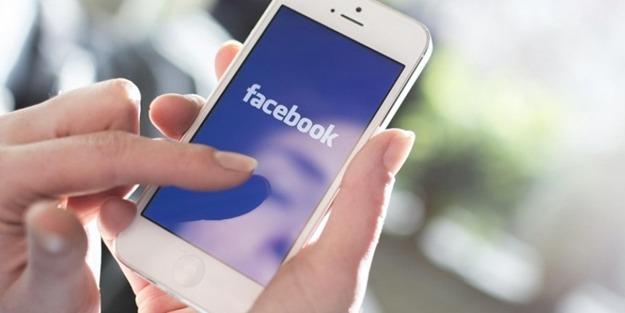 Facebook o ülkede yasaklanıyor