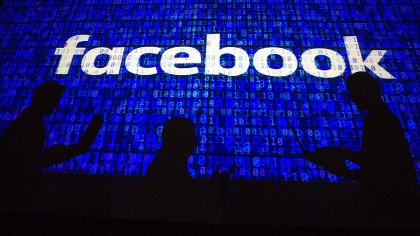 Facebook ve Cisco da koronavirüs nedeniyle Mobil Dünya Kongresi'ne katılmayacak