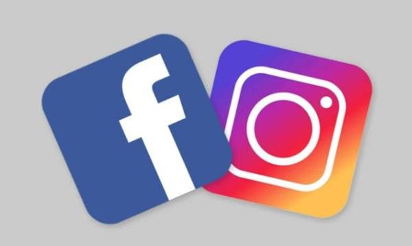 Facebook ve Instagram nasıl bağlanır?