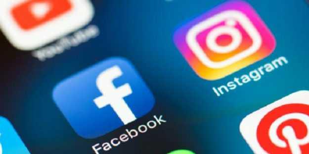 Facebook ve Instagram'da yeni dönem başlıyor