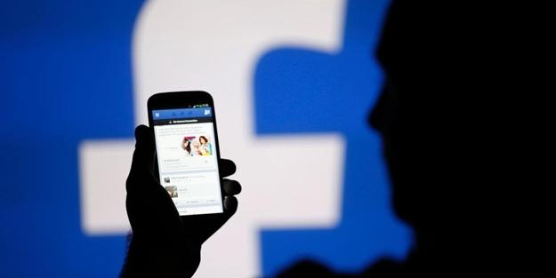 Facebook, yalan haber paylaşanı gösterecek