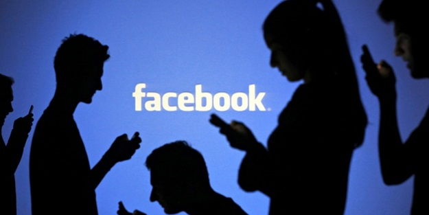 Facebook, yeni ödeme sistemini tanıttı