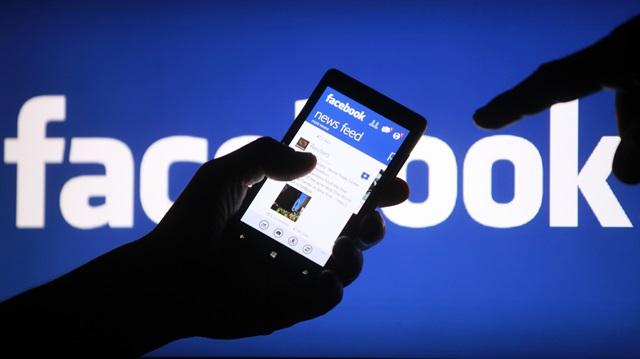 Facebook'a Twitter özelliği geliyor