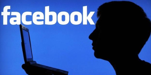 Facebook'a veri sızdırma soruşturması