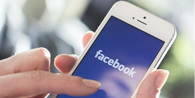 Facebook'tan kurumsal sohbet uygulaması!
