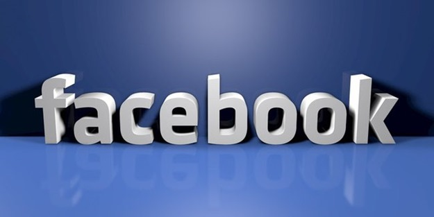 facebookta-sozlesme-sarti-aldatmacasina-