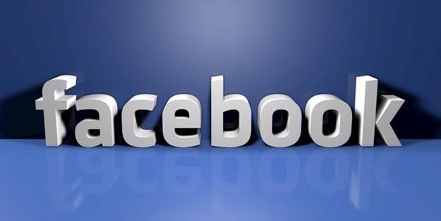 Facebook'tan o ülkeye bedava internet müjdesi!