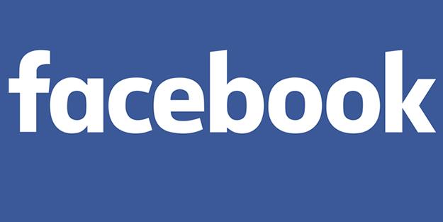 Facebook'un başı Fransa ile dertte