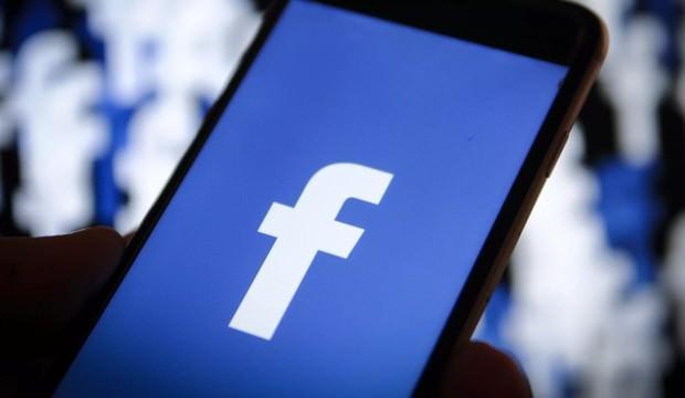Facebook'un başı dertten kurtulmuyor!