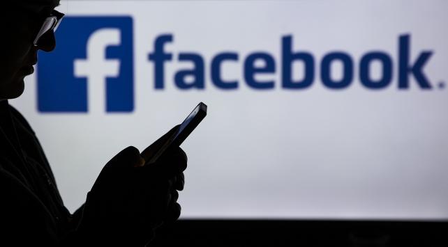 Facebook'un gizli verilerini paylaştığı 61 şirket